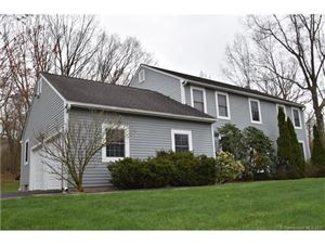 Featured picture for the property G10212494