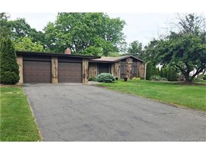 Featured picture for the property G10224494