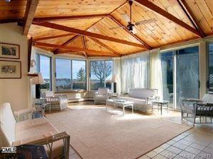 Tiny photo for 60 Sea Beach Drive, Stamford, CT 06902 (MLS # 170022495)