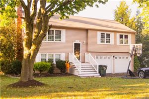 Photo of 132 Westmeadow Road, Rocky Hill, CT 06067 (MLS # 170023495)