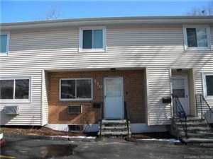 Featured picture for the property 170054495