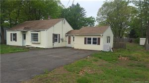 Featured picture for the property 170085495