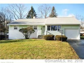 Featured picture for the property 170127495