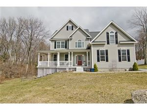 Featured picture for the property G10210495