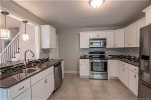 Featured picture for the property 170016496