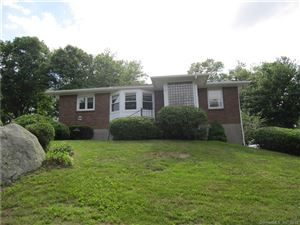 Featured picture for the property 170091496
