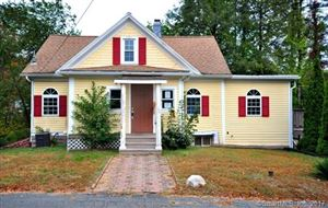 Photo of 9 Birch Street, Plymouth, CT 06786 (MLS # F10227496)