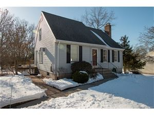 Featured picture for the property G10205496