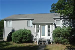 Featured picture for the property 170016497