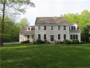 Featured picture for the property E10206497