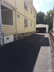 Tiny photo for 29 Woodland Place, Stamford, CT 06902 (MLS # 170011498)