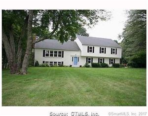 Featured picture for the property 170016498
