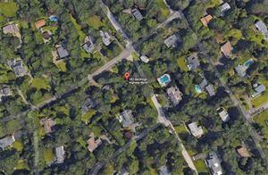Photo of 187 Old Kings North Highway, Darien, CT 06820 (MLS # 99187498)