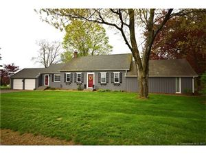 Featured picture for the property G10204498