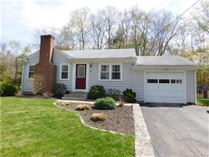 Featured picture for the property N10198498