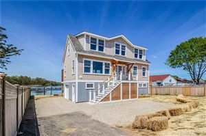 Photo of 991 Groton Long Point Road, Groton, CT 06340 (MLS # 170004500)