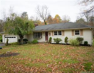 Featured picture for the property 170058500