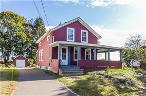 Photo of 46 Summer Street, Guilford, CT 06437 (MLS # 170020501)