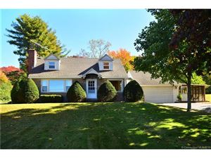 Featured picture for the property G10175501