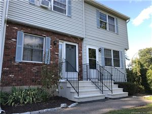 Photo of 13 Holt #51, Plymouth, CT 06786 (MLS # 170008502)