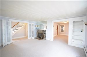 Featured picture for the property 170043502
