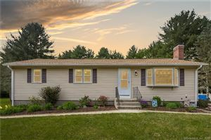 Featured picture for the property 170091502