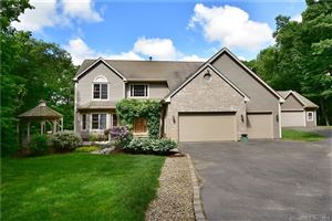 Featured picture for the property 170091503