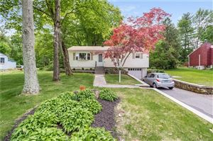 Featured picture for the property 170079504