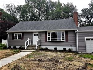 Featured picture for the property B10232504