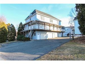 Featured picture for the property G10200504