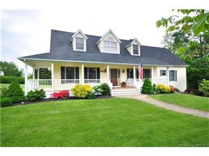 Featured picture for the property G10216504