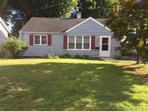 Featured picture for the property G10172505