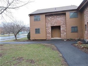 Featured picture for the property N10202505