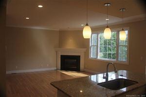Photo of 36 Bridlewood Lane #36, Vernon, CT 06066 (MLS # 170018506)