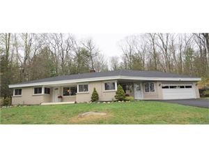 Featured picture for the property G10212506
