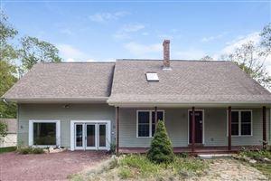 Photo of 87 Red Oak Drive, Plainfield, CT 06374 (MLS # 170018508)