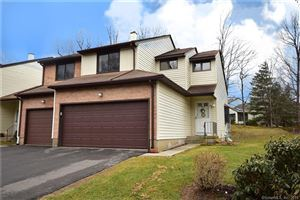 Featured picture for the property 170059508