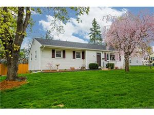 Featured picture for the property G10216508