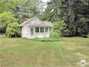 Featured picture for the property N10165508