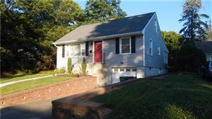 Photo of 1007 Merritt Street, Fairfield, CT 06825 (MLS # N10235508)