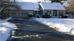 Photo of 17 Maple Ridge Drive, Farmington, CT 06032 (MLS # 170001509)