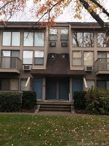 Photo of 1465 East Putnam Avenue #427, Greenwich, CT 06870 (MLS # 170030509)
