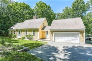 Featured picture for the property 170096509