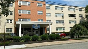 Photo of 292 Pequot Avenue #4K, New London, CT 06320 (MLS # 170017510)