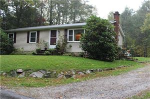 Photo of 309 Hemlock Point Drive, Coventry, CT 06238 (MLS # 170022510)