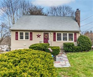 Featured picture for the property 170074510