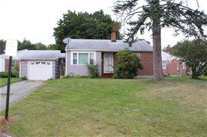 Photo of 54 Hubbell Avenue, Ansonia, CT 06401 (MLS # 170015511)