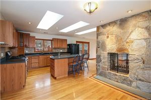 Photo of 220 Maple Tree Hill Road, Oxford, CT 06478 (MLS # 170035511)