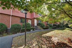 Photo of 333 Churchill Drive #333, Newington, CT 06111 (MLS # 170010512)