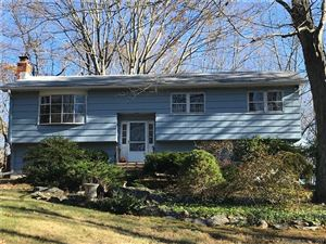 Photo of 192 Strongtown Road, Southbury, CT 06488 (MLS # 170025512)